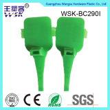 Plastikvorhängeschloß der China-Plastikdichtungs-Lieferanten-Fertigung-29cm