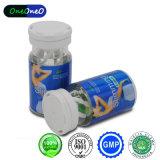 최신 판매 자연적인 최대 체중을 줄이는 캡슐 체중 감소 규정식 환약