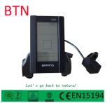 Sale quente BBS01 Bafang Motor 250W