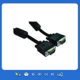 Draht des niedriger Preis VGA-Kabel-Computer-Cable/VGA