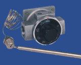 Capilar del termostato de la válvula de gas del horno o de gas Calentadores