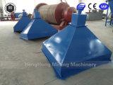 Separatore idraulico di classificatore dell'acqua della casella di classificazione per elaborare minerale