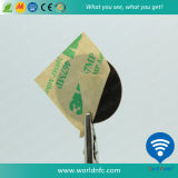 13.56MHz Ntag213 RFID Anti-Metal NFC Sticker