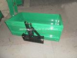 Коробка перехода инструмента сада сделанная в Китае
