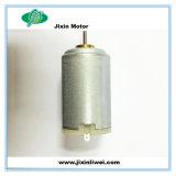 Motor eléctrico F390-02 para los productos del cuidado médico