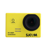 Full 2 Inch HD SJ5000 Action Camera with Waterproof 30m