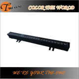 24*10W RGBW 4in1 Waterproof СИД Bar Light