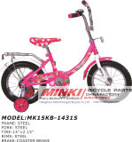 Недорогие 14 '' Детский велосипед (MK15KB-14315)