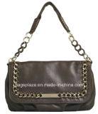 Md4117 de Handtassen van het Leer van de Manier van de Dames van de Handtassen van het Leer van Vrouwen