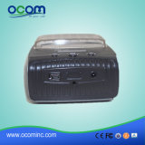 58mm Mini Bluetooth Thermal Barcode Label Printer (OCBP-M58)