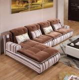 2016 l'ultimo insieme del sofà di 8 Seater