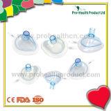 WegwerfAnaethetic Schablone für Kind (pH04-004)