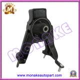 Carro / auto-peças de borracha do motor Motor de montagem para Toyota (12361-0D040)