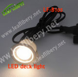Lf-B105 IP67 Waterproof LED Floor Light Decorative Lamp LED Floor Light LED Stairs Light