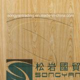 House를 위한 PPGI Galvanized Strip Wooden Color Steel