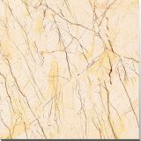 800X800mm Hot Selling Cream Block Marble Tile