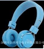 Écouteur stéréo sans fil de Bluetooth de nouvelle mode avec le prix concurrentiel
