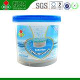 世帯の製品の詰め替え式の除湿器のDesiccant