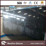 Countertops를 위한 높은 Quality Artificial Quartz Stone