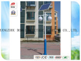 CE, ISO, QQC, SGS Certificated solaire LED Light Garden