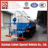 Wasser Truck für Sale 4X2 Dongfeng Water Sprinkler Vehicle 8000L Water Truck