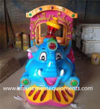 Sale를 위한 Directly Price Elephant Trackless Train 제조자