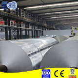Farmacia Blister Highquality Aluminium Foil per Packing
