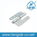Charnières de Module de guichet de trappe de prix bas mini (YH7315)