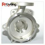 OEM Aluminio Die Casting para Eléctrico