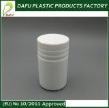 Бутылка микстуры высокого качества 120ml пластичная