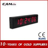 [Ganxin] 부엌 사용법을%s LED 시간 기록계