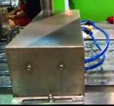 Máquina de embalagem aprovada da bolha do Ce farmacêutico de alta freqüência da velocidade