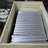 가구 위생 알루미늄 호일 분배기