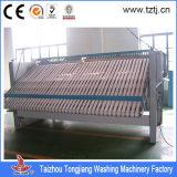 Máquina de dobramento da lavanderia automática (equipamento de dobramento automático)