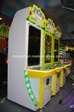 2016 het recentste 3D Muntstuk van Jonge geitjes stelde de Interessante Machine van het Spel van de Loterij van het Vermaak van de Arcade in werking