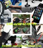 12V10000mAh Portable Mini Multi-Function Car Auto Jump Starter Power Bank