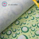 نمو [ميكروفيبر] قماش لأنّ تنظيف