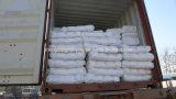 Grand sac du sac tissé par polypropylène 1000kgs