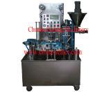 コーヒー自動詰物およびシーリング機械