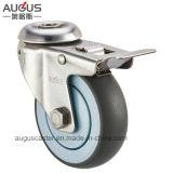 Freio do furo da roda da série TPR do aço inoxidável 304