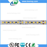 RoHS及びセリウムが付いている一定した流れLED軽いSMD2835 LED Tape/LEDのストリップ