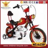 أيّ لون محرّك نموذج عمليّة ركوب على درّاجة مصغّرة لأنّ طفلة