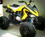 Bike ATV первоначально надувательства двигателя ATV 150cc Gy6 горячего взрослый