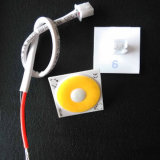 220V LED 15W AC COB LED 15W
