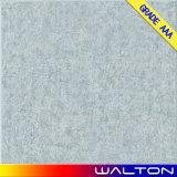 Azulejo de suelo de cerámica del material de construcción 300X300