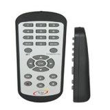 DVB Ott IPTV 인조 인간 텔레비젼 상자 Satillite 원격 제어 텔레비젼 리모트