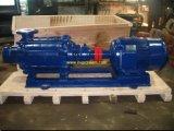 Dampfkessel-Wasser-Pumpe/Heißwasser-Pumpe