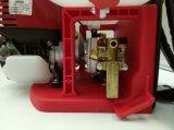 Rociador de la potencia de la mochila accionado por Honda Engine (GX35)