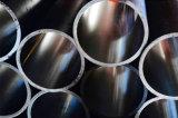 Kohlenstoffstahl-Rohr