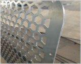 Machine de découpage de laser de fibre de Ln1530 1000W pour l'acier de silicium